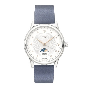 Montblanc Bohème 119938 - Worldwide Watch Prices Comparison & Watch Search Engine