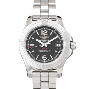 Breitling Colt A77388111B1A1 - Worldwide Watch Prices Comparison & Watch Search Engine