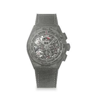 Zenith Defy 10.9000.9004.96.R921 - Worldwide Watch Prices Comparison & Watch Search Engine