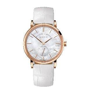 A. Lange & Söhne Saxonia 219.043 - Worldwide Watch Prices Comparison & Watch Search Engine