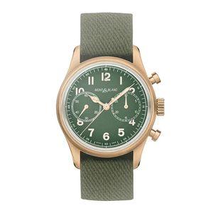 Montblanc 1858 119908 - Worldwide Watch Prices Comparison & Watch Search Engine