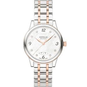 Montblanc Bohème 119098 - Worldwide Watch Prices Comparison & Watch Search Engine