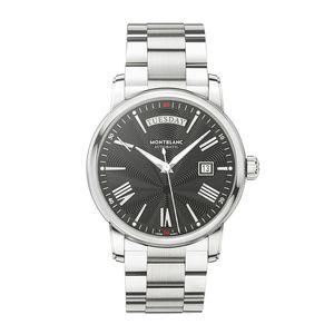 Montblanc 4810 115937 - Worldwide Watch Prices Comparison & Watch Search Engine
