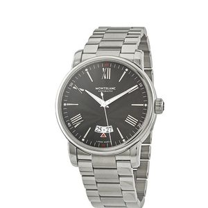 Montblanc 4810 115935 - Worldwide Watch Prices Comparison & Watch Search Engine