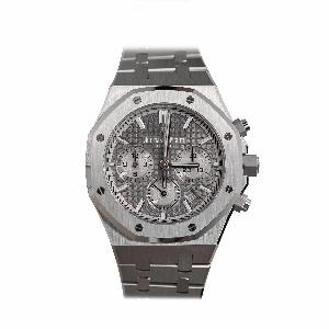 Audemars Piguet Royal Oak 26315ST.OO.1256ST.02 - Worldwide Watch Prices Comparison & Watch Search Engine
