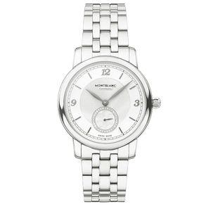Montblanc Star 118511 - Worldwide Watch Prices Comparison & Watch Search Engine