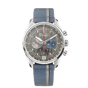 Zenith Chronomaster 03.2046.400.25.C802 - Worldwide Watch Prices Comparison & Watch Search Engine