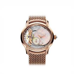 Audemars Piguet Millenary 77244OR.GG.1272OR.01 - Worldwide Watch Prices Comparison & Watch Search Engine