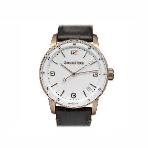 Audemars Piguet Code 11.59 15210OR.OO.A099CR.01 - Worldwide Watch Prices Comparison & Watch Search Engine