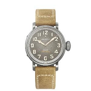 Zenith Pilot 11.1940.679.91.C807 - Worldwide Watch Prices Comparison & Watch Search Engine