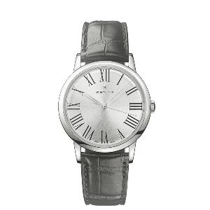 Zenith Elite 03.2290.679.11.C493 - Worldwide Watch Prices Comparison & Watch Search Engine