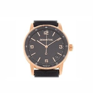 Audemars Piguet Code 11.59 15210OR.OO.A002CR.01 - Worldwide Watch Prices Comparison & Watch Search Engine