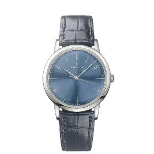 Zenith Elite 03.2290.679.51.C700 - Worldwide Watch Prices Comparison & Watch Search Engine