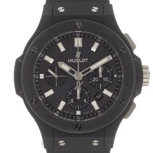Hublot Big Bang 301.CI.1770.RX - Worldwide Watch Prices Comparison & Watch Search Engine