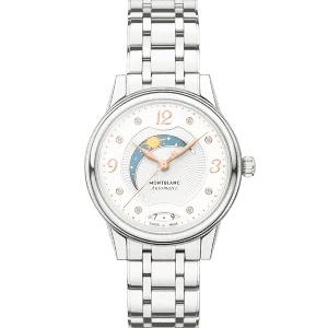 Montblanc Bohème 119934 - Worldwide Watch Prices Comparison & Watch Search Engine