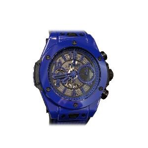 Hublot Big Bang 411.ES.5119.RX - Worldwide Watch Prices Comparison & Watch Search Engine