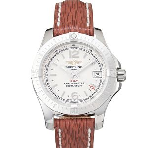 Breitling Colt A77388111G1X1 - Worldwide Watch Prices Comparison & Watch Search Engine
