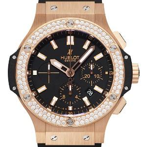 Hublot Big Bang 301.PX.1180.RX.1104 - Worldwide Watch Prices Comparison & Watch Search Engine