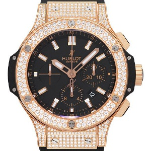 Hublot Big Bang 301.PX.1180.RX.1704 - Worldwide Watch Prices Comparison & Watch Search Engine