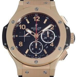 Hublot Big Bang 301.PX.130.RX - Worldwide Watch Prices Comparison & Watch Search Engine
