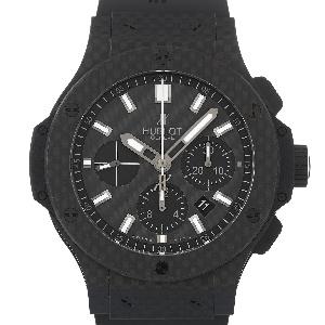 Hublot Big Bang 301.QX.1724.RX - Worldwide Watch Prices Comparison & Watch Search Engine