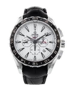 Omega Aqua Terra 150m Gents 231.13.44.52.04.001 - Worldwide Watch Prices Comparison & Watch Search Engine
