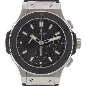 Hublot Big Bang 301.SM.1770.GR - Worldwide Watch Prices Comparison & Watch Search Engine