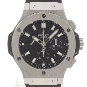 Hublot Big Bang 301.SX.1170.RX - Worldwide Watch Prices Comparison & Watch Search Engine