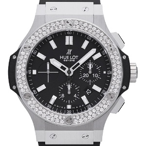 Hublot Big Bang 301.SX.1170.RX.1104 - Worldwide Watch Prices Comparison & Watch Search Engine