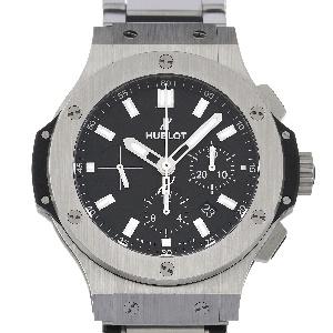 Hublot Big Bang 301.SX.1170.SX - Worldwide Watch Prices Comparison & Watch Search Engine