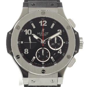 Hublot Big Bang 301.SX.130.RX - Worldwide Watch Prices Comparison & Watch Search Engine