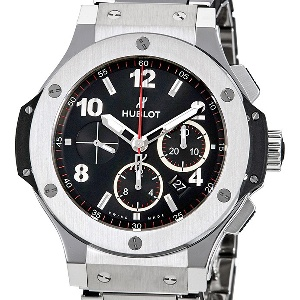 Hublot Big Bang 301.SX.130.SX - Worldwide Watch Prices Comparison & Watch Search Engine