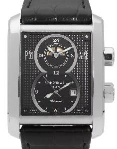 Raymond Weil Don Giovanni 2888-STC-65001 - Worldwide Watch Prices Comparison & Watch Search Engine