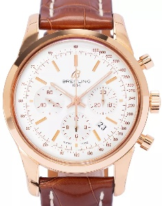Breitling Transocean Chronograph RB015212.G738.737P.R20BA.1 - Worldwide Watch Prices Comparison & Watch Search Engine