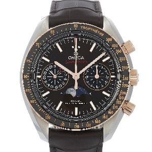 Omega Speedmaster 304.23.44.52.13.001 - Worldwide Watch Prices Comparison & Watch Search Engine