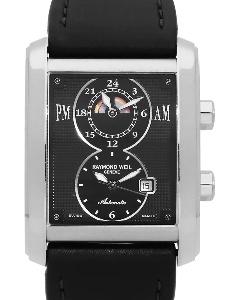 Raymond Weil Don Giovanni 2888-STC-20001 - Worldwide Watch Prices Comparison & Watch Search Engine
