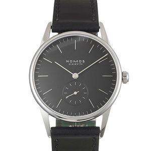 Nomos Orion 307 - Worldwide Watch Prices Comparison & Watch Search Engine