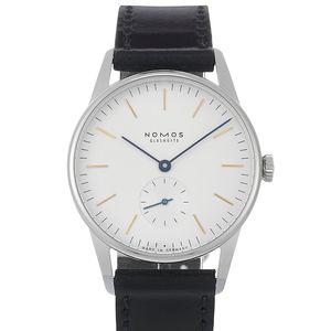 Nomos Orion 309 - Worldwide Watch Prices Comparison & Watch Search Engine
