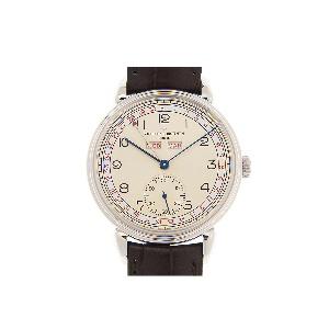 Vacheron Constantin Historiques 3110V/000A-B425 - Worldwide Watch Prices Comparison & Watch Search Engine