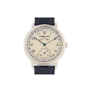 Vacheron Constantin Historiques 3110V/000A-B426 - Worldwide Watch Prices Comparison & Watch Search Engine