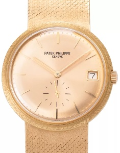 Patek Philippe Vintage CAL. 27-460M - Worldwide Watch Prices Comparison & Watch Search Engine