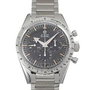 Omega Speedmaster 311.10.39.30.01.001 - Worldwide Watch Prices Comparison & Watch Search Engine