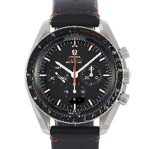 Omega Speedmaster 311.12.42.30.01.001 - Worldwide Watch Prices Comparison & Watch Search Engine