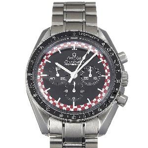 Omega Speedmaster 311.30.42.30.01.004 - Worldwide Watch Prices Comparison & Watch Search Engine