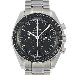 Omega Speedmaster 311.30.42.30.01.005 - Worldwide Watch Prices Comparison & Watch Search Engine