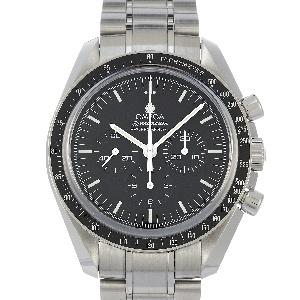 Omega Speedmaster 311.30.42.30.01.006 - Worldwide Watch Prices Comparison & Watch Search Engine