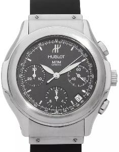 Hublot Elegant Chronograph 1810.110.1 - Worldwide Watch Prices Comparison & Watch Search Engine