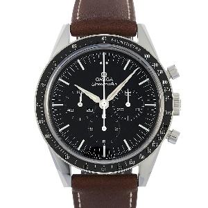 Omega Speedmaster 311.32.40.30.01.001 - Worldwide Watch Prices Comparison & Watch Search Engine