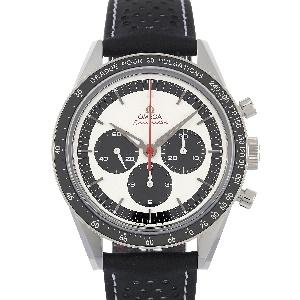 Omega Speedmaster 311.32.40.30.02.001 - Worldwide Watch Prices Comparison & Watch Search Engine