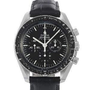 Omega Speedmaster 311.33.42.30.01.001 - Worldwide Watch Prices Comparison & Watch Search Engine